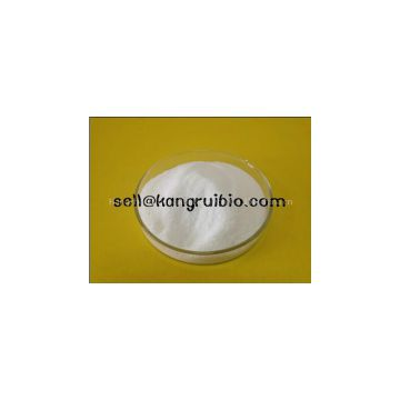 Testosterone Cypionate(CAS:58-20-8) Bodybuilding Material Powder