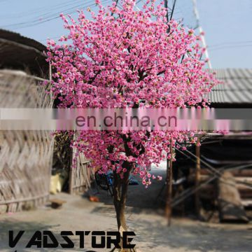 3M&2m artificial tree ficus tree beauty beautiful wedding tree amazing love decor