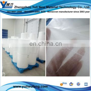 SMS,SMMS,SMMMS medical sterilization wrapping material
