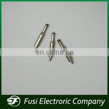 Gas Thermocouple Terminal Head