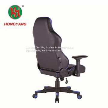 ZX-6602Z Modern Oem Style PC Gaming Computer Chair Racing Office Chair