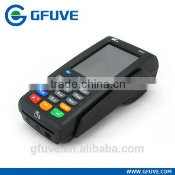 S900 Color Screen Handheld Mobile POS with Thermal Printer