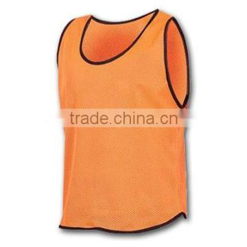 Sports & Soccer traning bib Cheap price