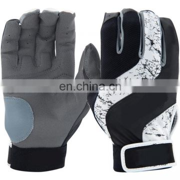 7bf9ab7c68e Sialkot wholesale baseball batting gloves youth leather of Gloves from  China Suppliers - 158344212