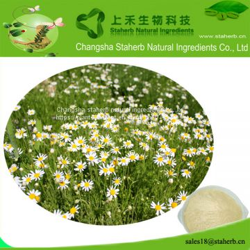 Apigenin/Chamomile extract/8015-92-7/Drink additive