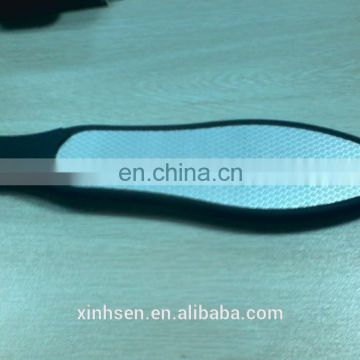 Factory price microplane foot file suppliers