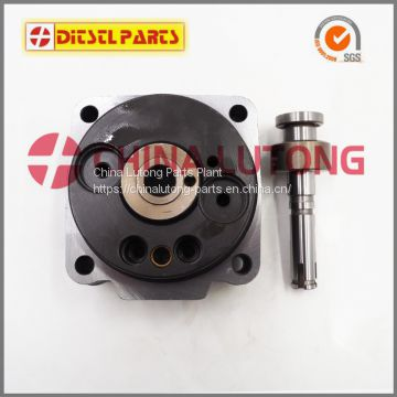 14mm pump head ve pump or 10mm rotor head 146400-2220 4 CYL 10mm R for MITSUBISHI 4D55