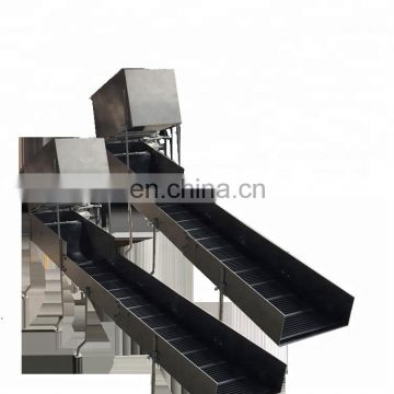 gold sluice mat