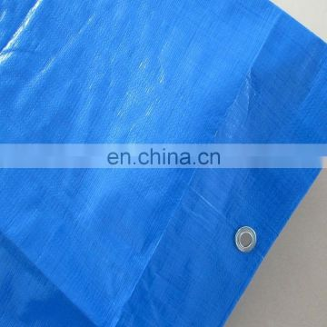multi use all weather proof tarpauline shielding cover tarp