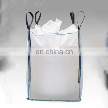 China Supplier Recycling 90x90x100cm PP Ton Bag