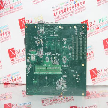 GENERAL ELECTRIC Circuit Breaker SFHA36AN0250 250A 600V