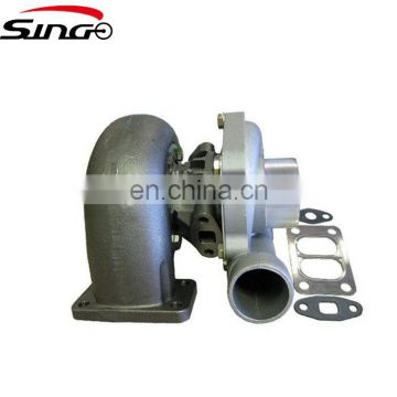 Turbo Turbocharger 466608-9002