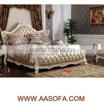 Turkey Bedroom Set Wooden Bed Otobi Furniture In Bangladesh Sofa ...