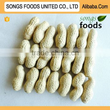 Ng In 30 Pp Bags Songs Foods Price Peanuts