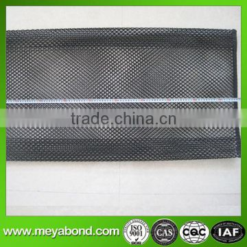 100%HDPE oyster bag with UV protection