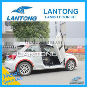 Auto Parts Lantong Lambo Door Kit Exclusive For Audi A1