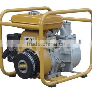 Gasoline Water Pump (2inch and 3inch)