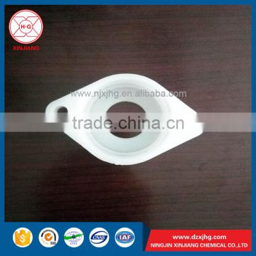 PE/Nylon/PTFE low friction bushings manufacturer direct supply