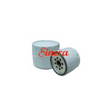 """New Fuel Filter In Line 1//4/"""" Sierra International 18-7829"""