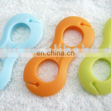 earphone accessories(silicone rubber product)