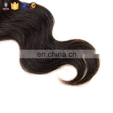 big factory wholesale online best quality human hair extension double weft hair extension