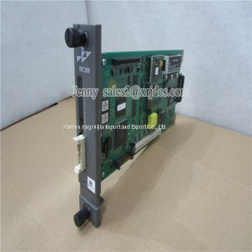 Hot Sale New In Stock ABB-BRC300 P-HC-BRC-30000000 PLC DCS MODULE