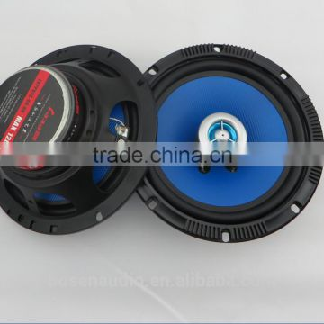 Great quality 6.5 inch coaxial speaker for car