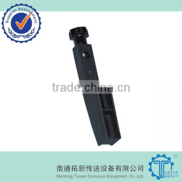 Conveyor Components, Guide-Rail Brackets