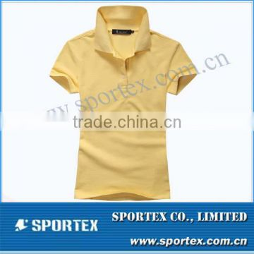 Functional Xiamen Sportex dry fit polo, dry fit polo shirt, dry fit polo shirts OEM#13174