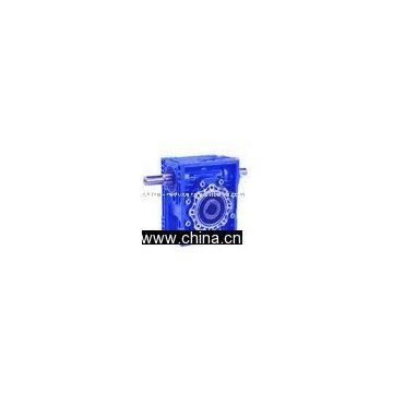 RV Series Aluminium Alloy Tiny Worm Reducer
