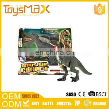 New Technology Wireless Abs Dinosaur Games