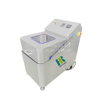 Fruit vegetable food dehydrator machine