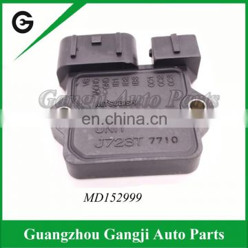 Original Ignition Control Module for Mitsubishi MD152999 J723T