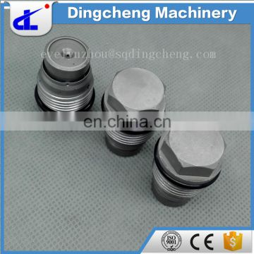 Common rail CR safety valve 1110010015 for injector