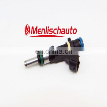 Fuel Injector Nozzle 1465A029 For Mitsubishi Outlander Lancer