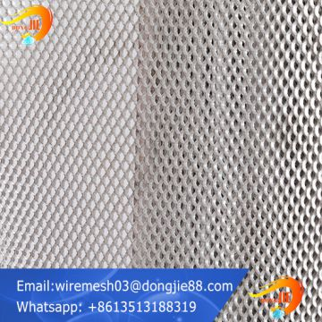top popular expanded metal mesh product