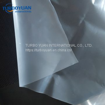 uv treated covering material 200 micron plastic film for green house