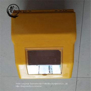 Safety Switch Industry Sealing Meter Box