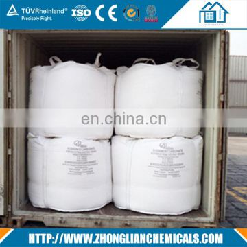 Industrial Grade Sodium Bicarbonate 99%