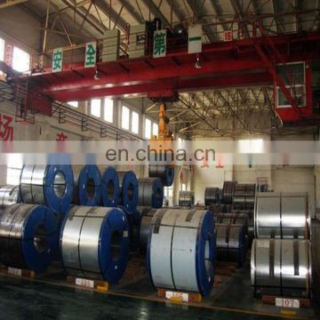 High Quality Galvanized Steel Coil SGCC,DX51D,DX52D Cold rolled/Hot Dipped Galvanized Steel Coil