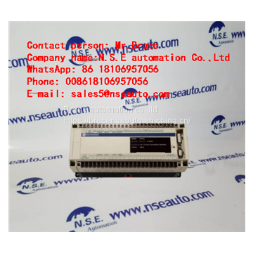 SCHNEIDER 140CPU53414A  Parts Supplier Plc Panel bus Specification & Sales  New In Stock with good price