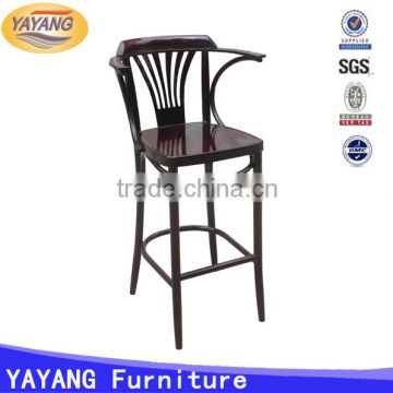 Metal Chair Buy Metal Used Heavy Duty Cheap Dining High Bar Restaurant Tables And Chairs For Sale With Arm On China Suppliers Mobile 102561507