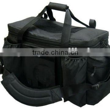 Military Model Open Tool Tote Storage Bag