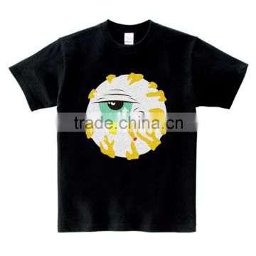 wholesale fancy cheap mens oem tshirts