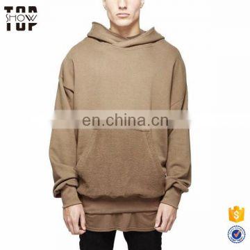 6ef443928d2 OEM hoodie factory kangaroo pockets fleece hoodies men custom 100% cotton  of OEM MENS from China Suppliers - 157571236