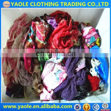 used clothing brand name import used clothes