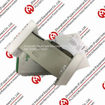 3HAC026787-001  ABB    lowest price