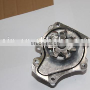 AIXIN Auto Water pump 16100-0H040