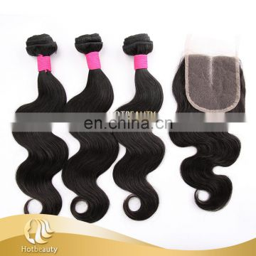 Best Popular New Arrival Buy Hot Heads Hair Extensions