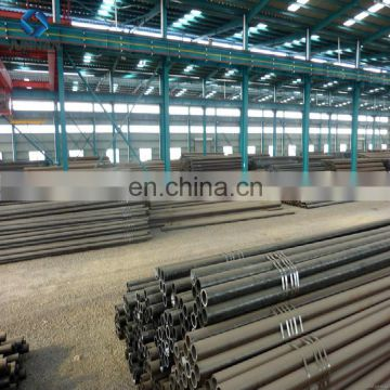 Chinese Exporters GTX 1080 ti Stainless Steel Pipe Seamless